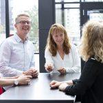 facilitation facilitering team